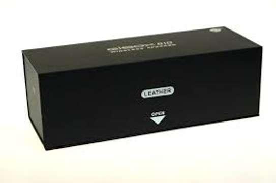 Gibox Wireless bluetooth speaker image 1