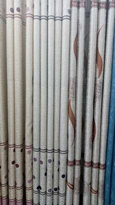 Elegant curtains image 6