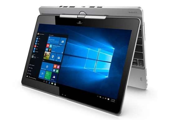 Touchscreen Hp Elitebook Revolve 810 core i5 2.4ghz/4gb/128ssd image 3