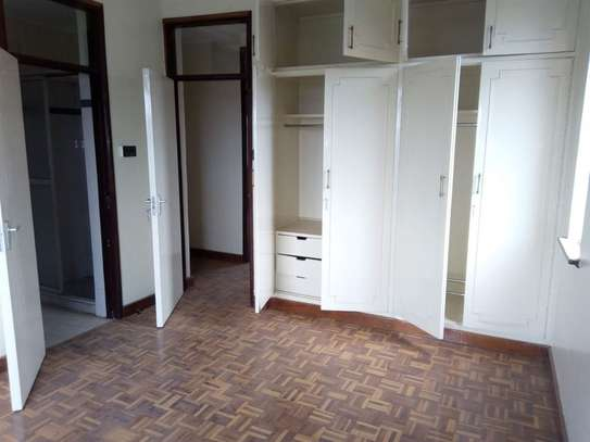 2 bedroom apartment for rent in State House image 20