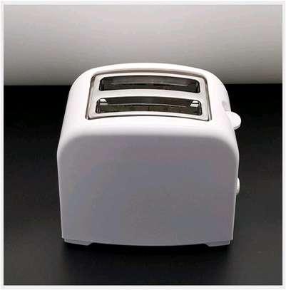 2 Slice Toaster image 4