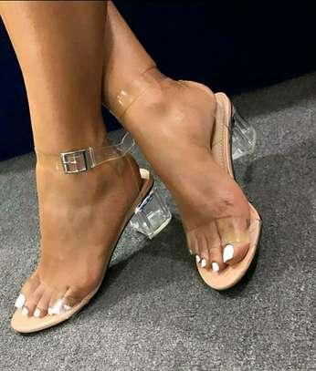Heels image 1