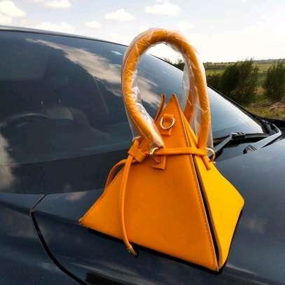 Classy bag image 1