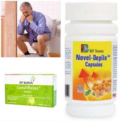 Health Supplements image 9