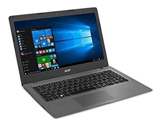 Acer Aspire 14 Laptop