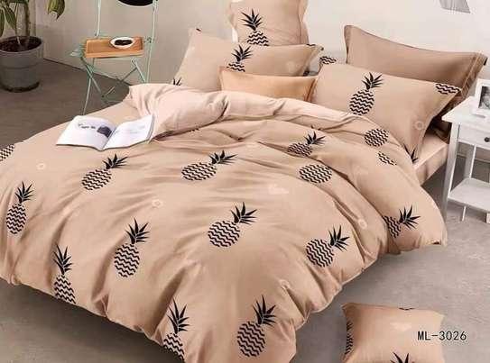 Duvet/Nairobi FOR YOUR ROOM image 2