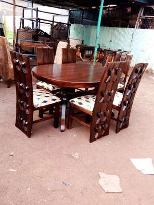 Dinning Set image 6