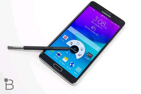 Samsung AT515(10inch) wholesale price.