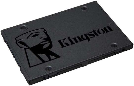 KINGSTON 120 GB image 1