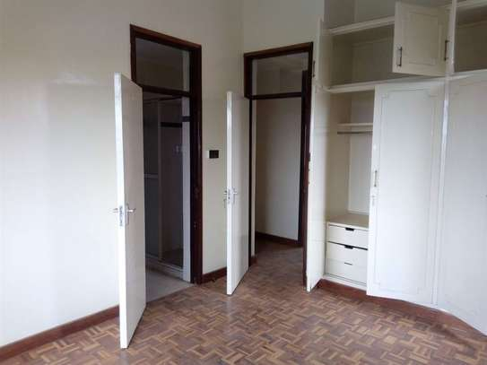 2 bedroom apartment for rent in State House image 13