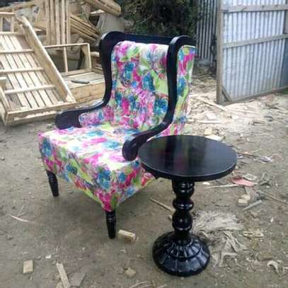 Colly furniture image 1