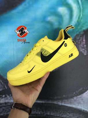 Nike Airmax image 2