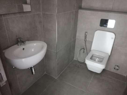 3 bedroom apartment for rent in Westlands Area image 9