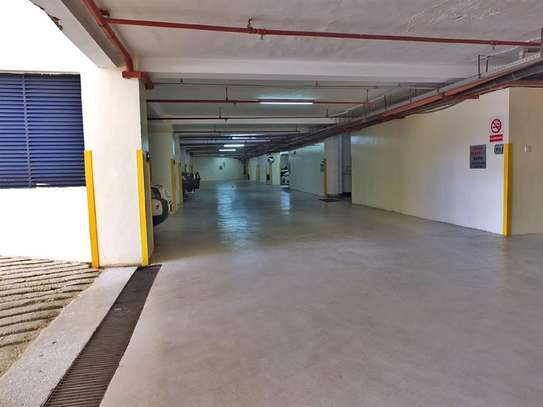 Westlands Area - Commercial Property, Office image 11