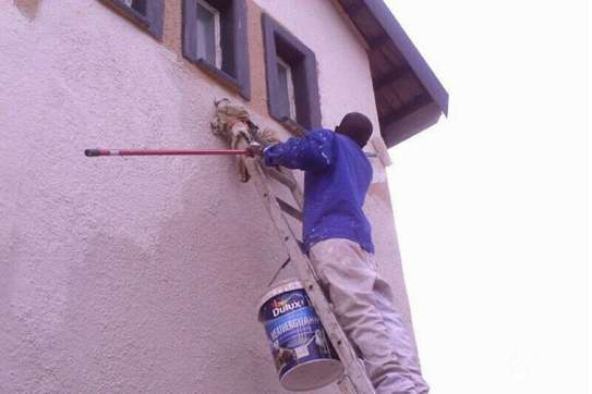 AC, Electrical and Plumbing Services | Best Home Services-Nairobi image 4