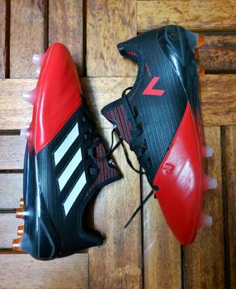 Adidas Ace 17.1 Football Boot on Offer