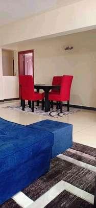 Furnishing of houses/apartments with medium budget furniture & furnishings image 3