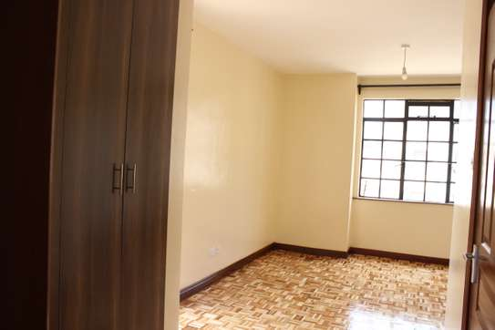 Most Homely 3 Bedroom + DSQ for Rent. image 6