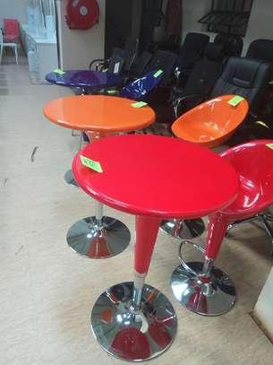 Magnificent Furniture Ltd   Kenya image 7
