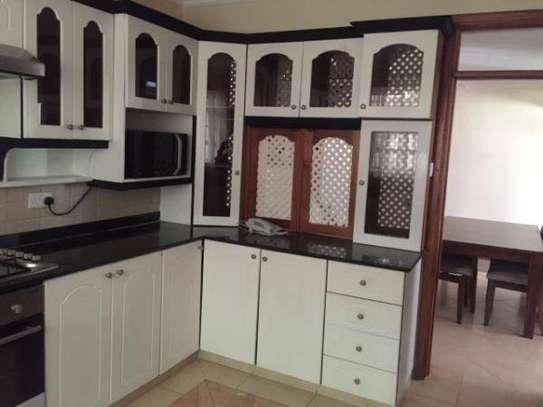 Furnished 5 bedroom townhouse for rent in Lavington image 14