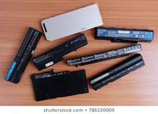original all laptop batteries available image 3
