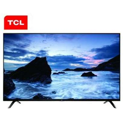 TCL 32-Inch HD Digital Flat TV,HDMI TVS image 1