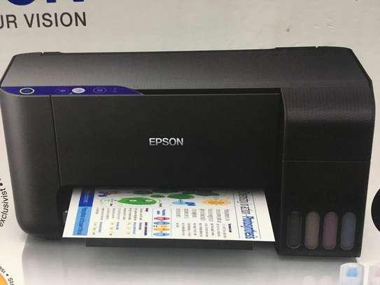 Epson L3111 image 3