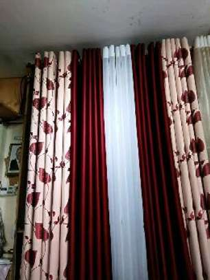 curtain int image 1