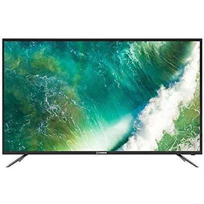 Skyview Android TV 43 Inches image 1