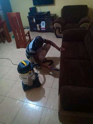 Cleaning Services image 1