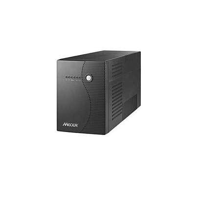 Mecer 850VA Line Interactive UPS (ME-850-VU) image 1