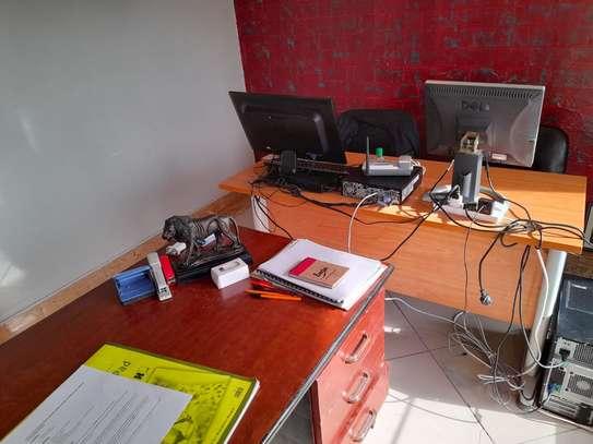 Goraceit Technologies Ltd image 7