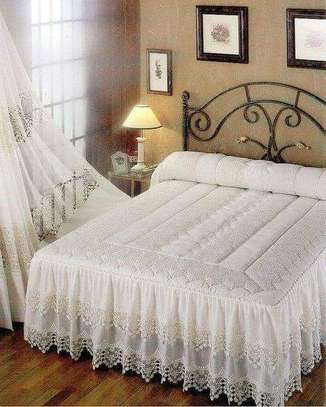 Trendy Bed Covers image 13