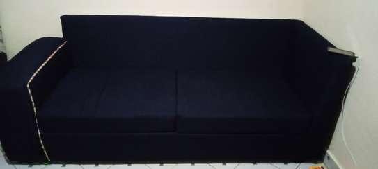 4 seater sofa image 4