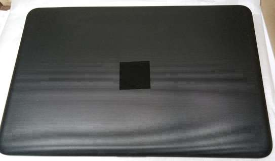 Hp and other laptop cases image 1