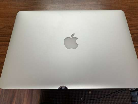 """MacBook  Air 13"""" LCD Screen Display Assembly 2013 2014 2015 2017 A1466 image 1"""