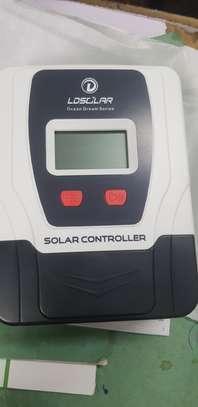 Solar Syatems image 5