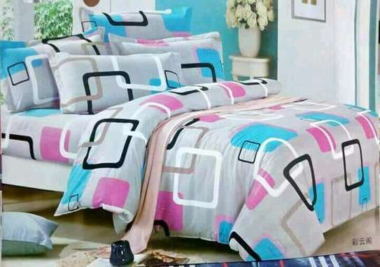 Duvets Covers image 11