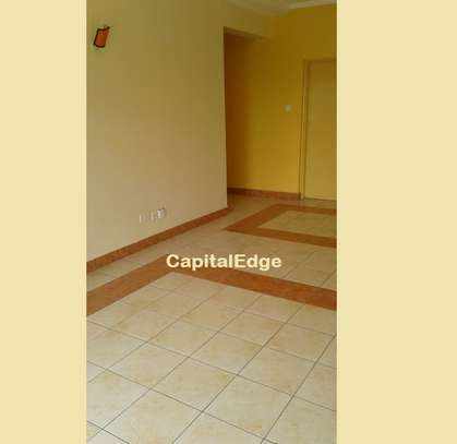 2 bedroom flat for rent in Imara image 8