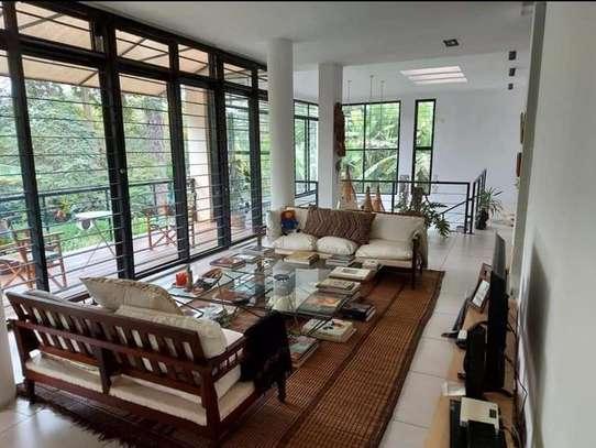 Gigiri - House, Bungalow image 7