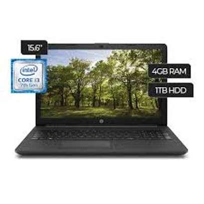 NEW HP 250 G7 Core i3-4GB- 500GB/WIN10/ image 5