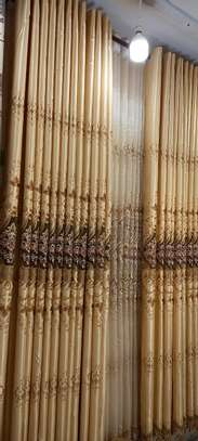 Lovely Curtains On sale image 12