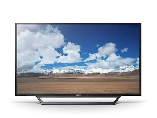 Sony digital 32 inches brand new on offer image 1