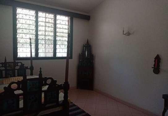 4br Farm House for rent in Mtwapa. HR22 image 8
