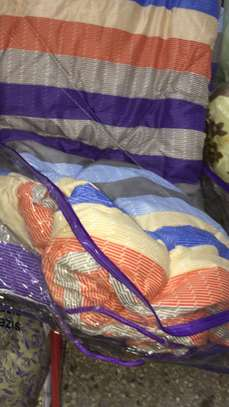 Colourful Duvets  ( 6 by 6 ) image 7