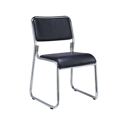 Guest/vistor chair image 12