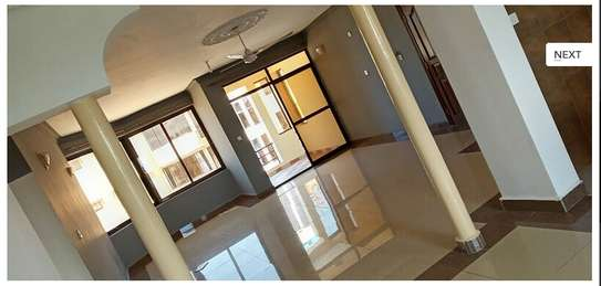 3br apartment for rent in Nyali off Links Rd ID2541 image 2