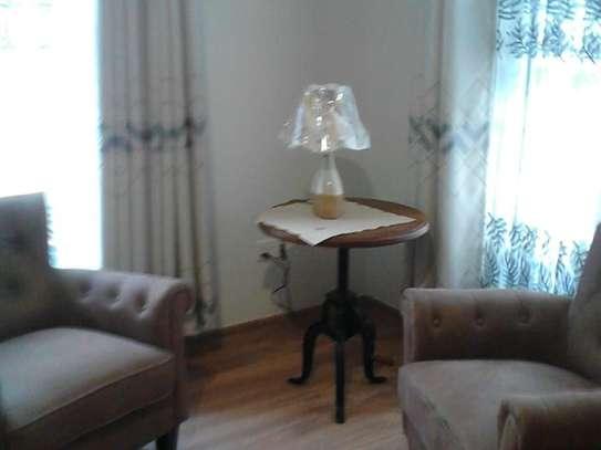 3 bedroom apartment for sale in General Mathenge image 9