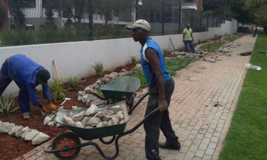Bestcare Gardening Services | Professional Landscapers & Gardeners.Quality, Reliability & Affordable Rates. image 1