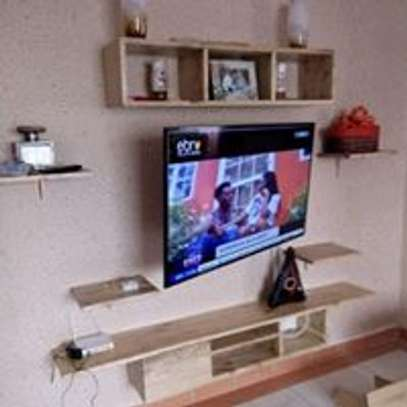 TV MOUNTING BRACKETS & INSTALLATION SERVICES image 11